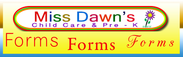 MD-FORMS